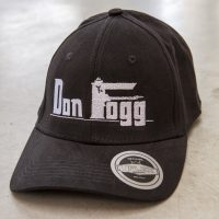 hat don fogg