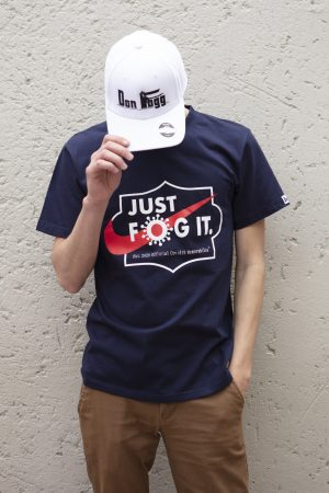 t shirts don fogg